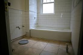 subway tile designs for bathrooms best 25 subway tile bathrooms ideas only on tiled