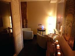 hotel de charme avec dans la chambre chambre de charme avec inspirational source d inspiration