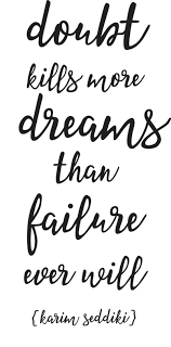 best inspirational quotes free printable word
