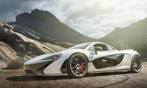 mclaren supercar best 2017 supercar mclaren p1 wallpaper icon wallpaper hd