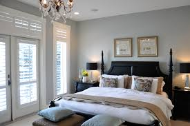 bedding bedrooms pinterest paint colors my mom and silver sage