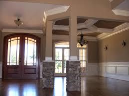 Model Homes Interior Interior Design Painting Ideas U2013 Alternatux Com