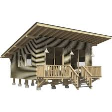 small vacation home floor plans small cabin plans