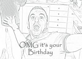 Sketch Birthday Card Using Photography To Make Greeting Cards Chriscaff S Blog