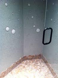 the stylish nest penny tile trend