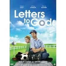 christelijke speelfilms u2013 jiftach
