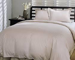 Down Comforter In Washing Machine Amazon Com Supreme 350 Thread Count Cotton Damask White Down