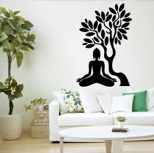 Zen Ideas Wall Decoration Wall Decals Zen Lovely Home Decoration And