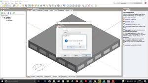 Home Design Builder Software by Designbuilder Tutorial Natural Ventilation Youtube