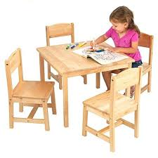 Toddler Chairs Ikea Desk Chair Toddler Desk And Chair Ikea Toddler Table And Chairs