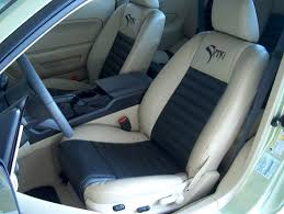 2010 mustang gt seat covers velcromag