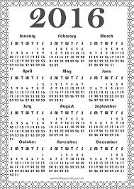 free printable planner calendar 2016 free printable 2016 coloring calendar free printables and more
