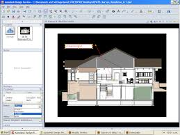 collections of autodesk designs free home designs photos ideas