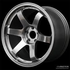 subaru rims rota grid r 17 18 19 inch wheels rota wheels australia