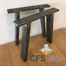 heavy duty table legs coffee table legs ebay