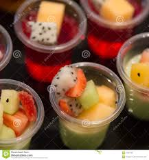 cocktail party with variety of desserts stock photo image 51027392