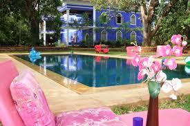 Pools Swimming Pool Doors Indoor Residential Excerpt Loversiq