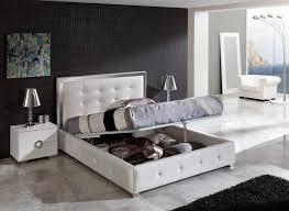 bedroom engaging modern bedroom sets white b bed set vg77 modern