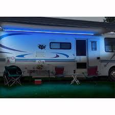 travel trailer led lights 208 best boat car caravan motor home motorbike tent led