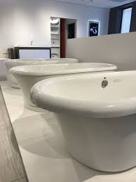 2 luxurious mold proof hydrotherapy tubs to love ktj design co