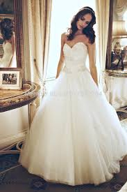 princess style wedding dresses custom made 2014 princess style strapless sweetheart neckline