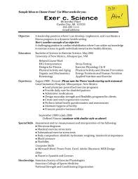 Examples Of How To Do A Resume by Large Size Of Resumemarianne Geiger Custodian Resume Cv
