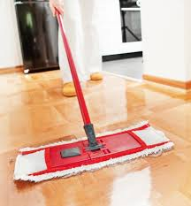 removing mop and glo from flooring thriftyfun