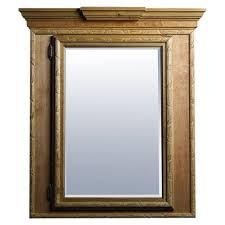Menards Bathroom Mirrors by Bathroom Medicine Cabinet Replacement Mirror Bathroom Design
