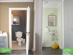 bathroom remodel ideas before and after inspiration 80 tiny bathroom remodel before and after design