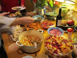 thanksgiving goodies selena n b h flickr
