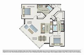tilson homes floor plans tilson homes floor plans best of 10 elegant gallery tilson homes
