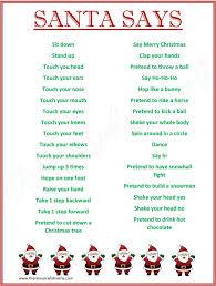 best 25 games for christmas ideas on pinterest games for