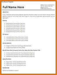 Clerk Job Description Resume Mailroom Job Description Mailroom Clerk Performance Appraisal