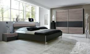 chambre style moderne chambre adulte design moderne style de emejing pictures trends