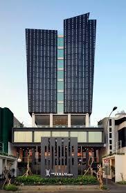 551 best hotels u0026 resorts images on pinterest dubai uae resorts