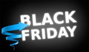 black friday cyber monday top 2016 black friday u0026 cyber monday deals seo internet marketing
