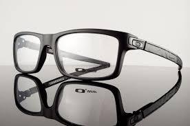 black friday prescription glasses oakley eyeglasses for enhanced flexibility and style online eye