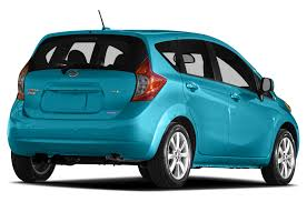 nissan versa good car 2014 nissan versa note price photos reviews u0026 features