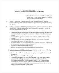 business plan template word free expin radiodigital co