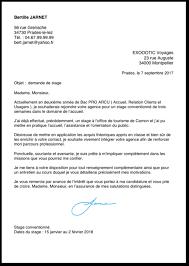 lettre motivation cuisine resume cover letter sle software developer resume cover letter