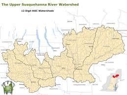Binghamton University Map Usc Resources