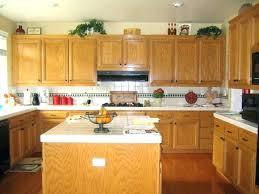 oak cabinets with granite granite countertops with oak cabinets granite with oak cabinets