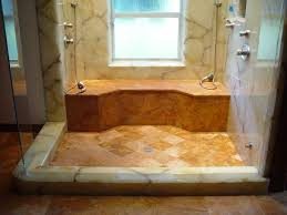 florida bathroom designs 208 best bathroom design ideas images on marbles