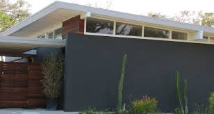 modern gray stucco house grey stucco design ideas pictures