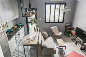 Top  Best Small Studio Ideas On Pinterest Studio Apartment - Designing studio apartments