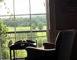 living the country manor life travel napavalleyregister com