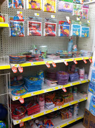 cheap party supplies dollar general check for cheap party supplies