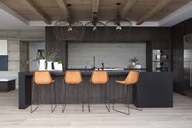 www home interior designs interior design this midcenturystyle california home is a feat of
