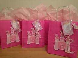 66 best party bags for kids milton keynes find us on facebook