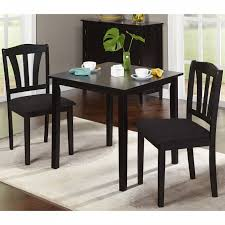 Dining Chairs White Wood Furniture Charming Metal Dining Chairs For Your Dining Room